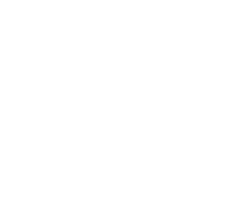 Bicycle/Auto Injury